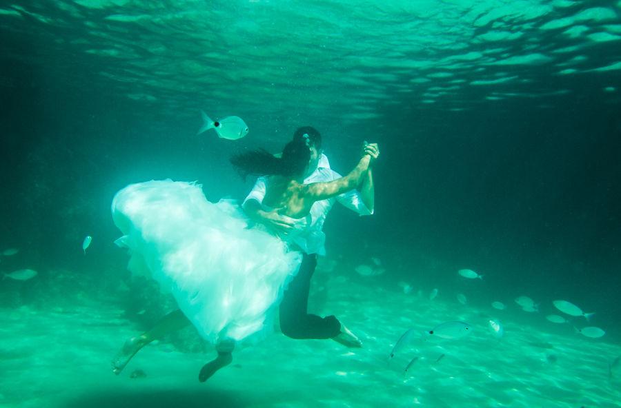 fotógrafo post-boda en Ibiza