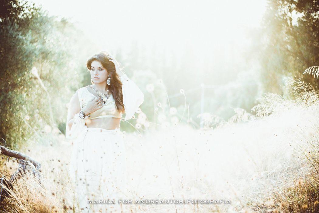 Andrea Antohi Fotografia