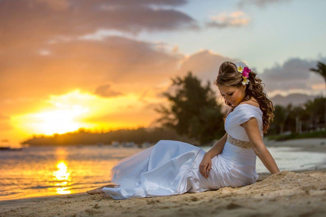 formalności ślub cywilny Mauritius