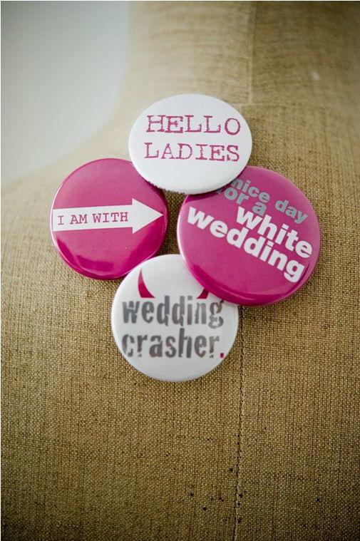 Beispiel: Organisation und Planung bis ins kleinste Detail, Foto: Wedding Avenue.