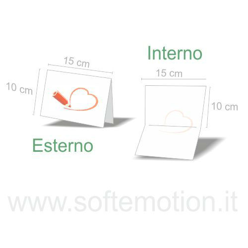 Softemotion