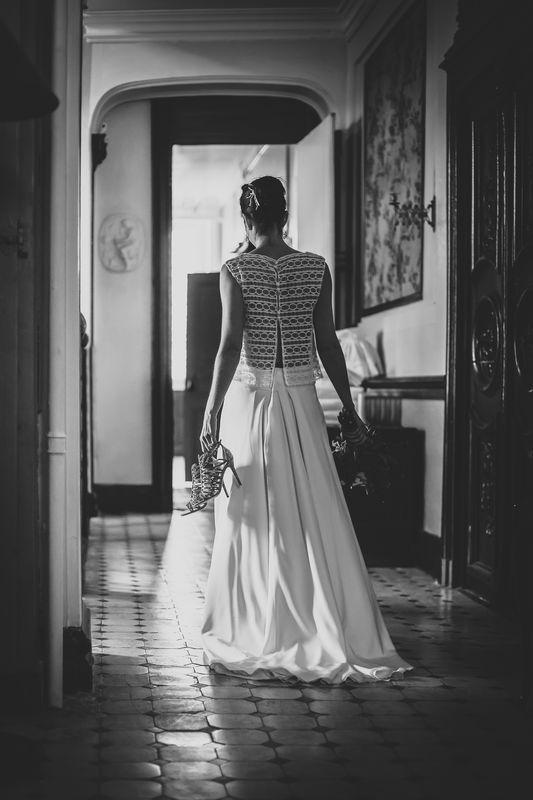 MHW © Stéphanie Lapierre Photographe