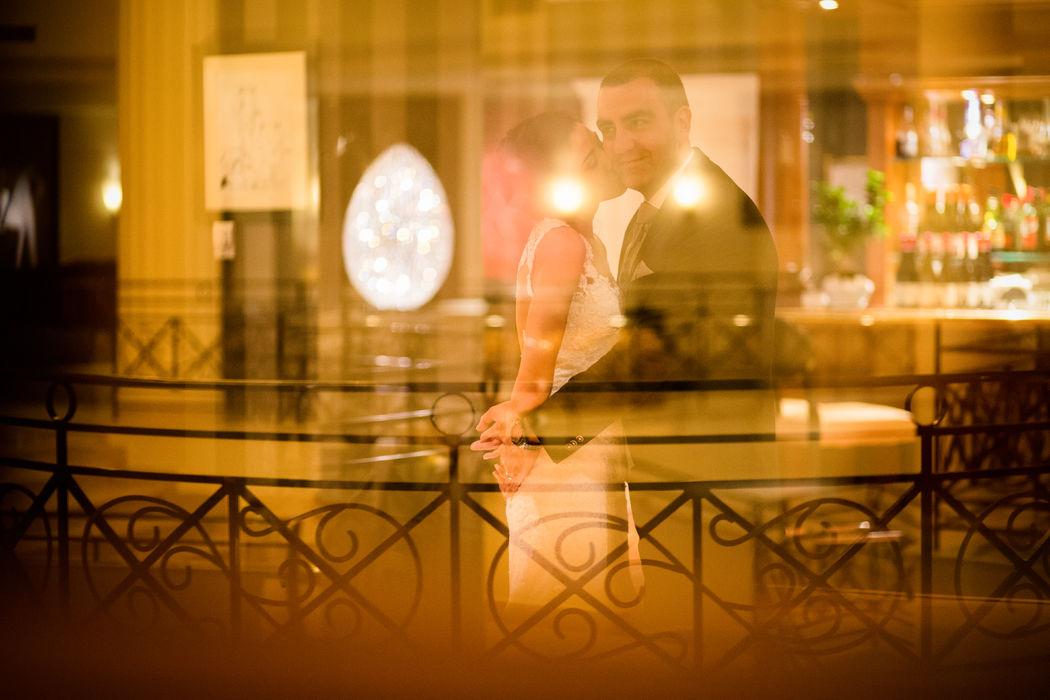 Foto Lux di Iacondino Michele