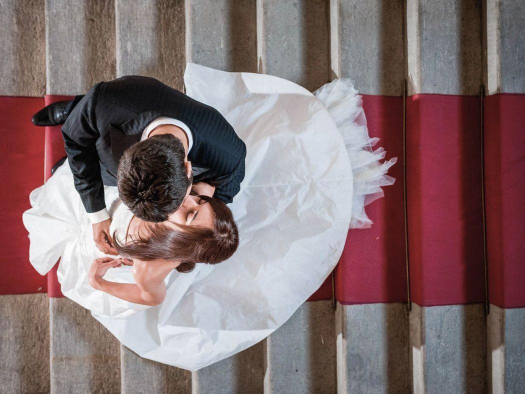 studio fotografi di matrimonio parma piacenza cremona mantova reggio emilia modena