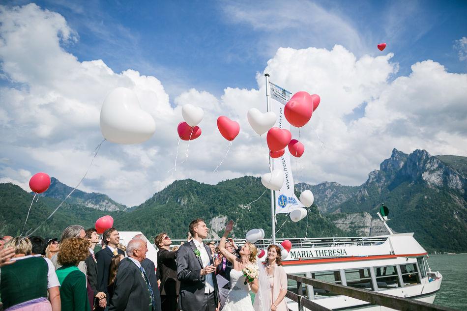 Beispiel: Fotos von Ihrer Hochzeitsfeier, Foto: Linse 2.