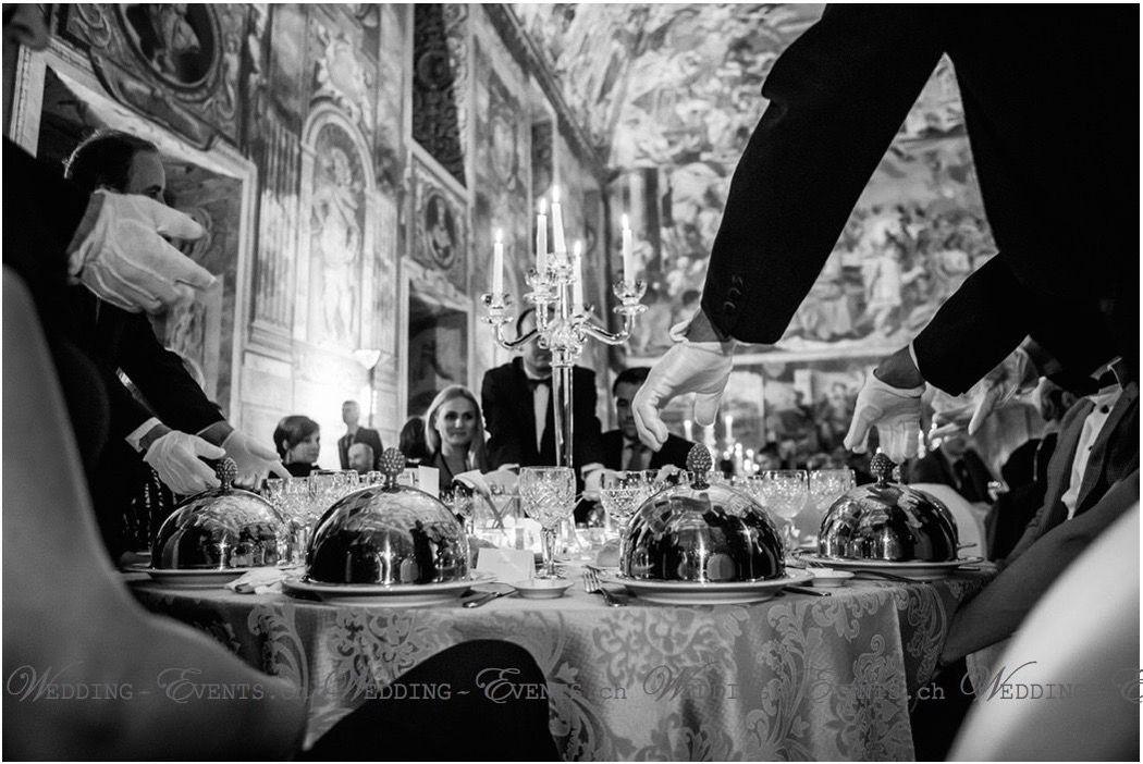 Prag  Weddingplanning & Weddingdesign www.wedding-events.ch