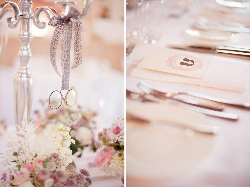 Design Hochzeit auf Gut Sonnenhausen Foto: www.petrafritzihennemann.de