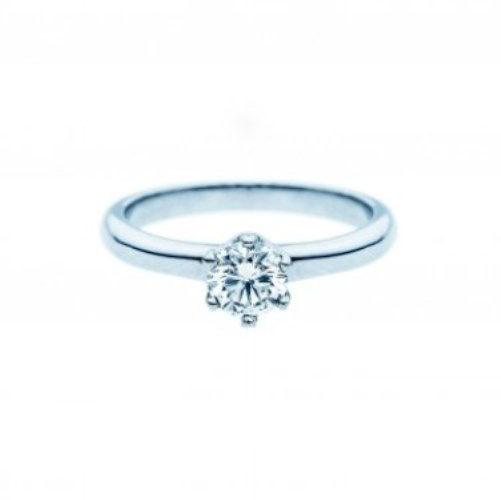 Beispiel: Verzaubern Sie Ihre Zukünftige, Foto: Juweliere Ellert.