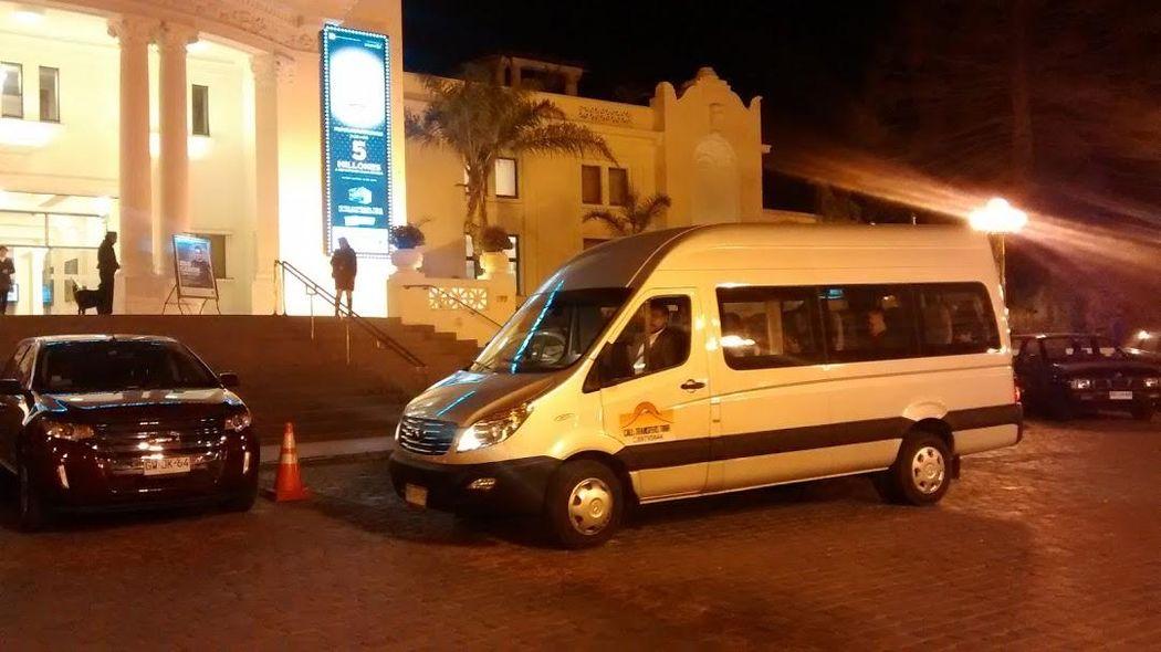 Call Taxi Express