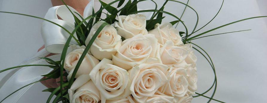 Ristorante Prime Rose