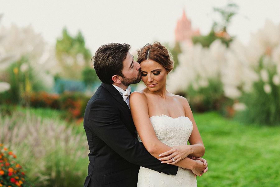 Fotógrafo de bodas Yucatán