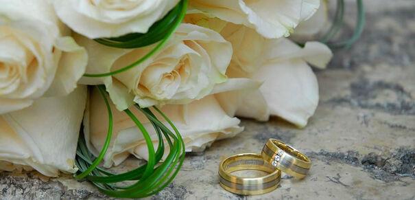 YWPI Event Planner & Wedding Designer