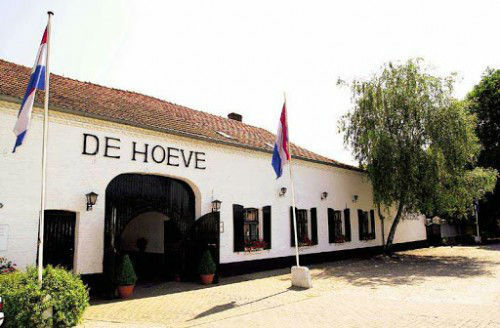 Galerie de Hoeve