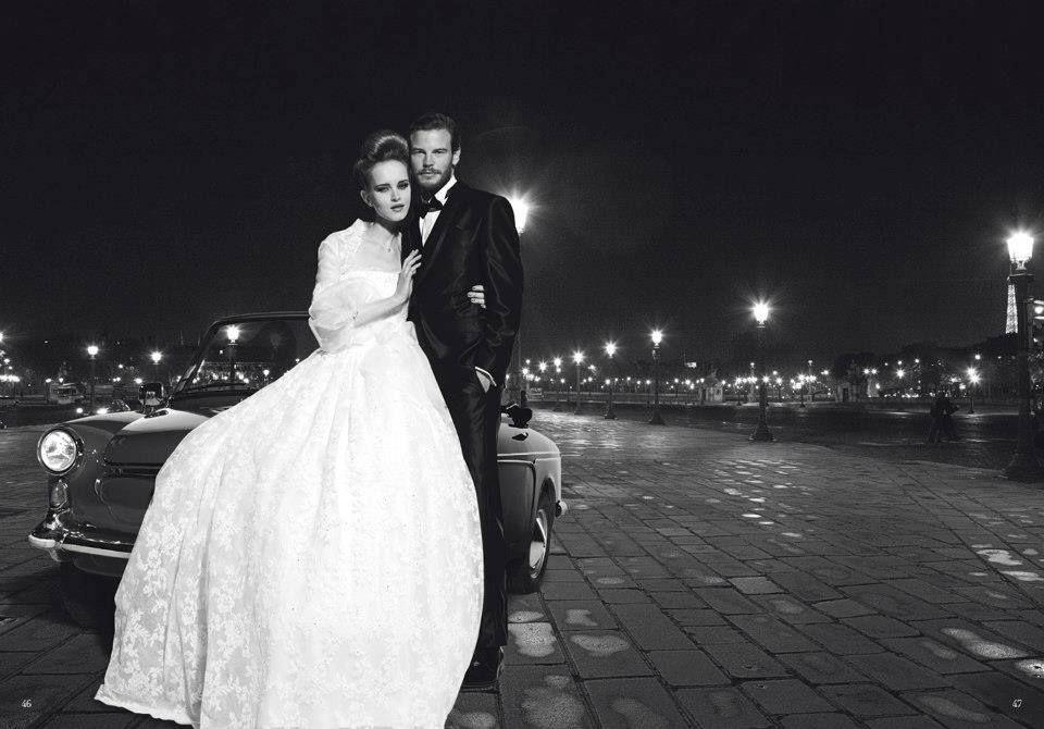 Pronuptia Puebla, Vestidos de novia en Puebla