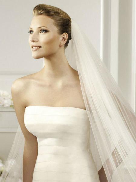 Sterenborg Bruidsmode