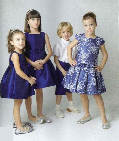 Foto: Matrimonius Crianças