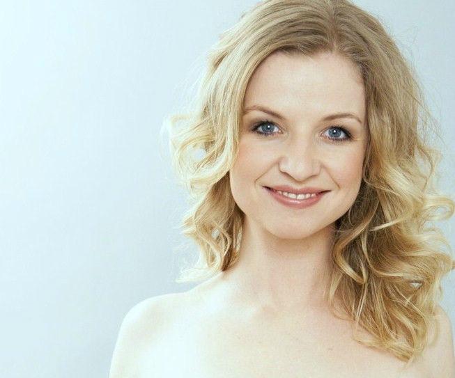 Beispiel: Regina Hellmann, Foto: Regina Hellmann.