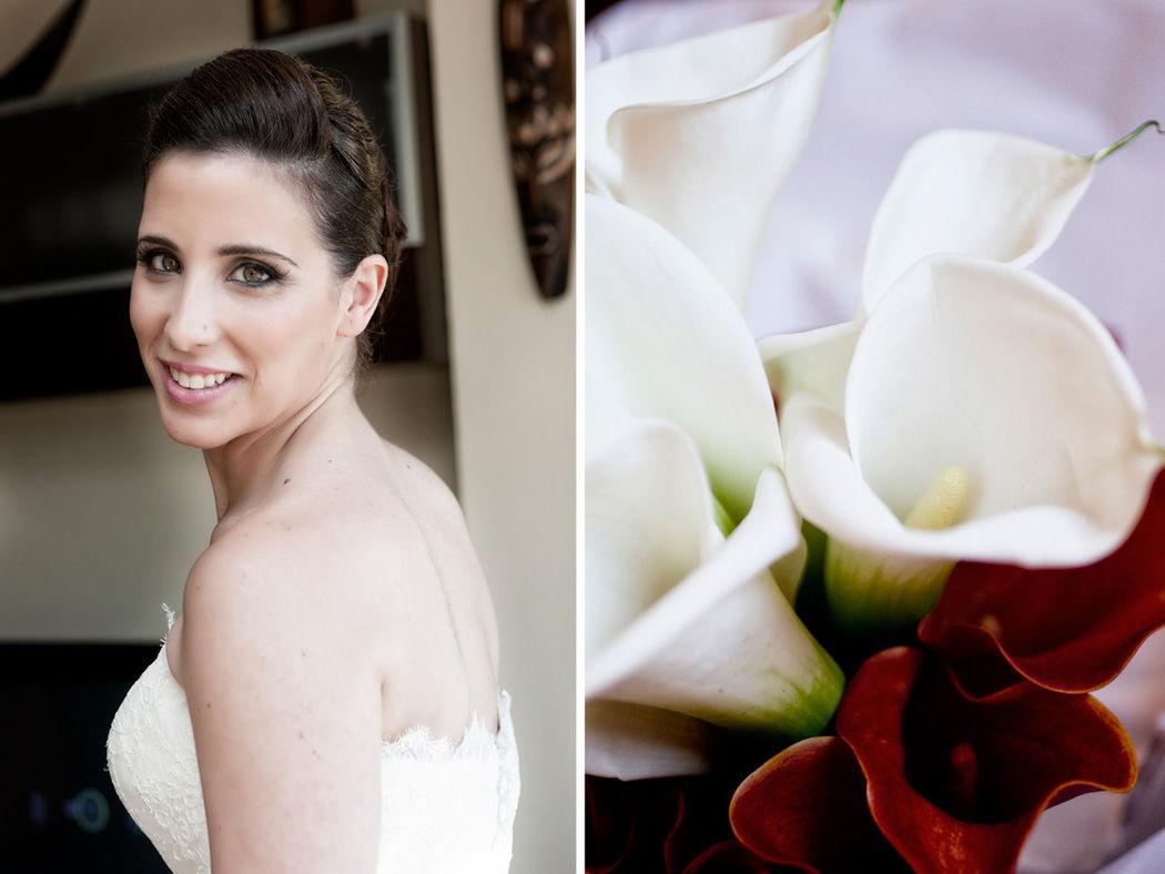 Miss-Wedding ( Fotógrafo: José Luis Solas 2POLOS)