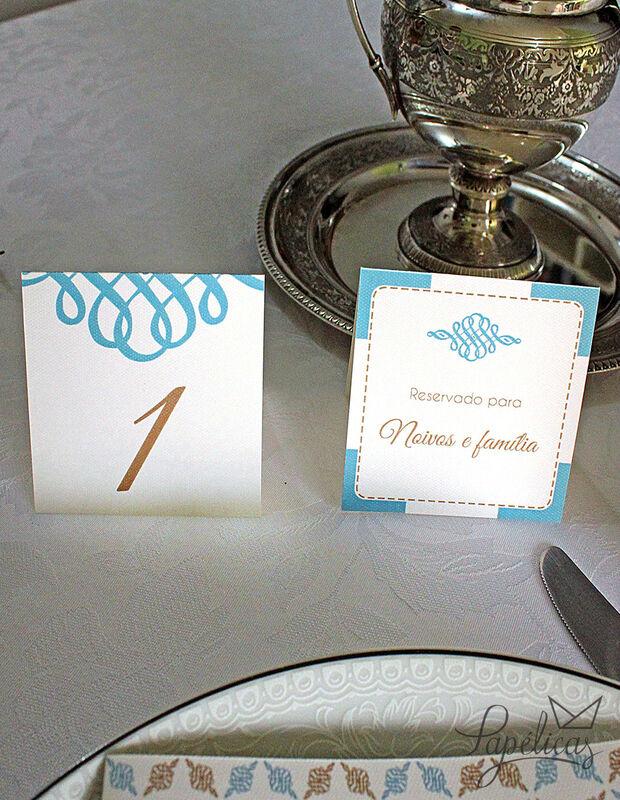 Atelier Papélicas - Reservas de mesa