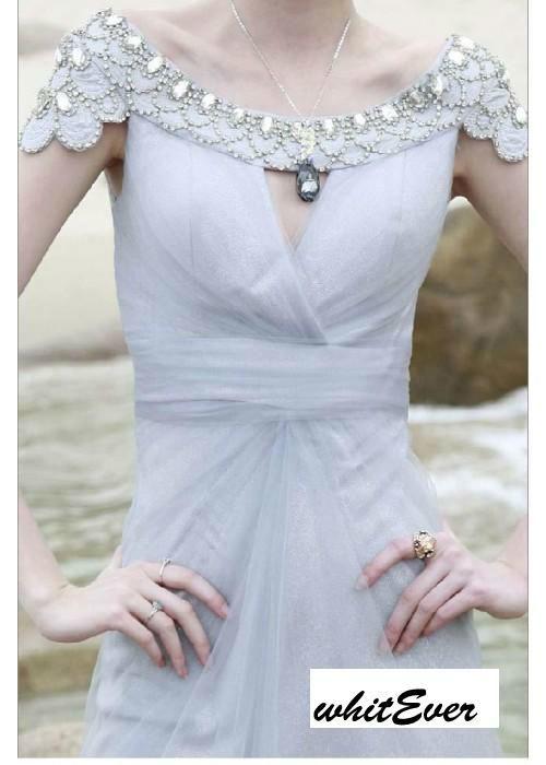 Studio White Ever, suknie na wesele