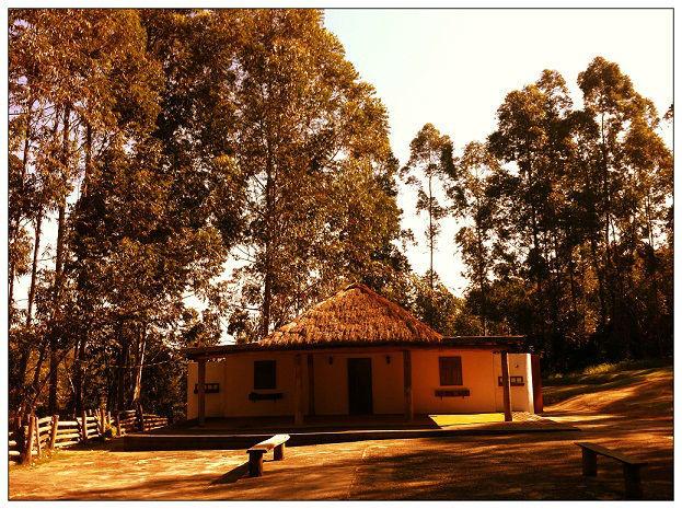 Floresta Park