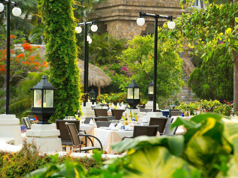 Barceló Karmina Palace Deluxe