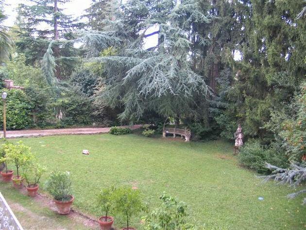 Villa Mary Merate