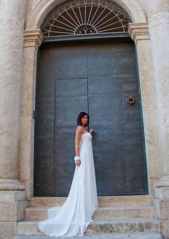 Lucia Santeramo Atelier