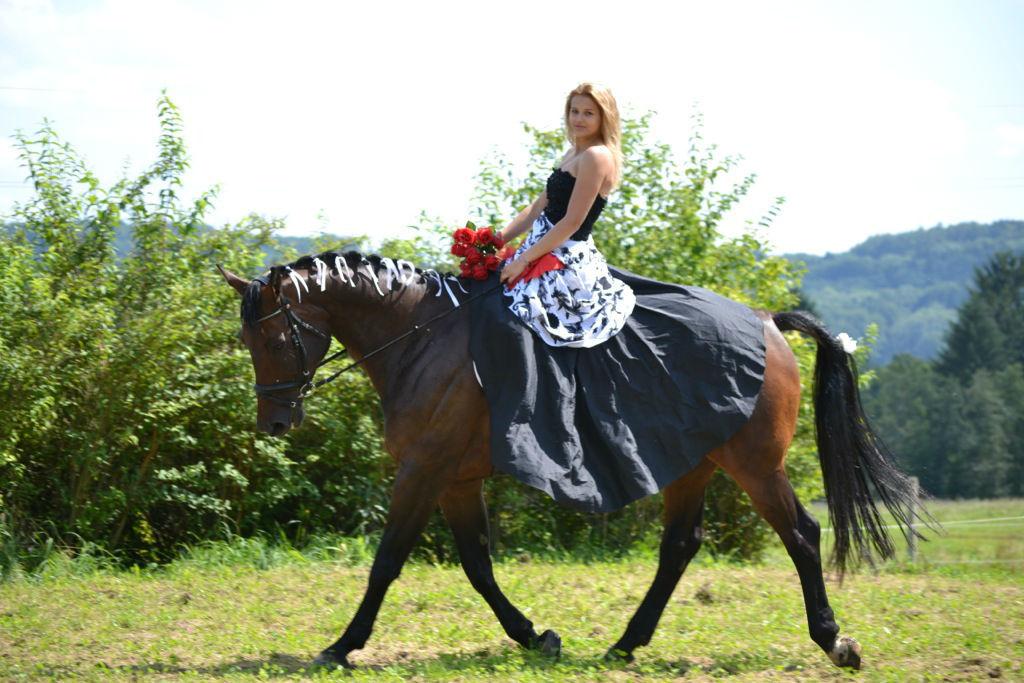 Beispiel: Hochzeitskonzept, Foto: wedding AGENCY