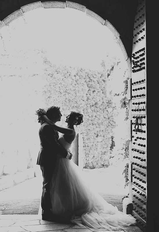 Matilde Zacchigna Photography