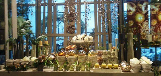 Alles rund um Dekorationen Foto: 1A Garten Schmidt