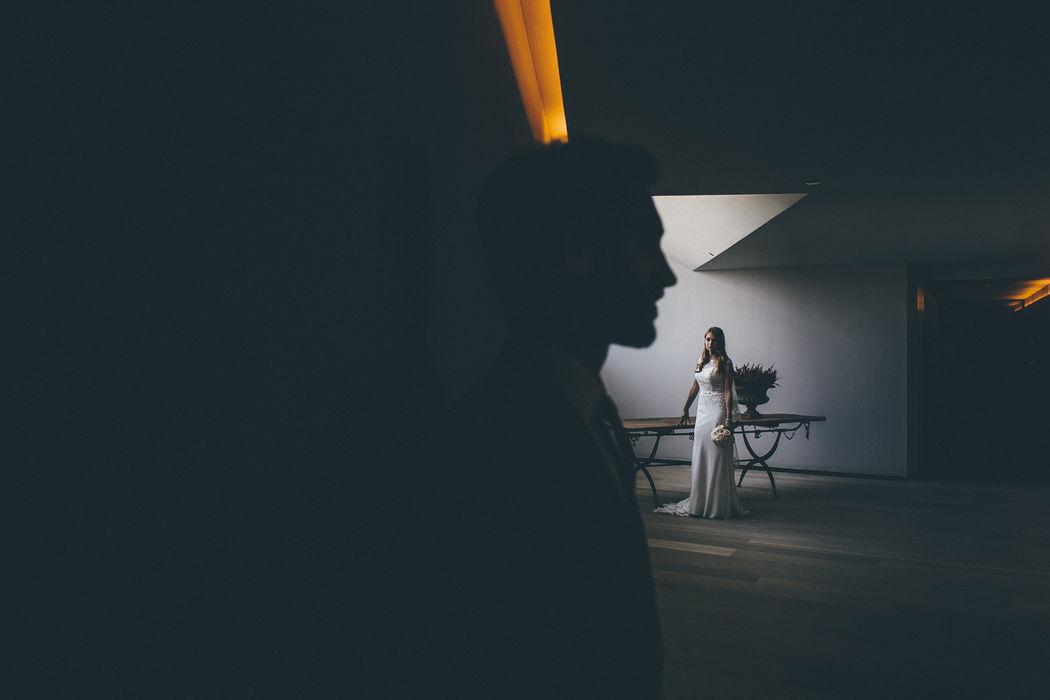 Pedro Sobrado Photography
