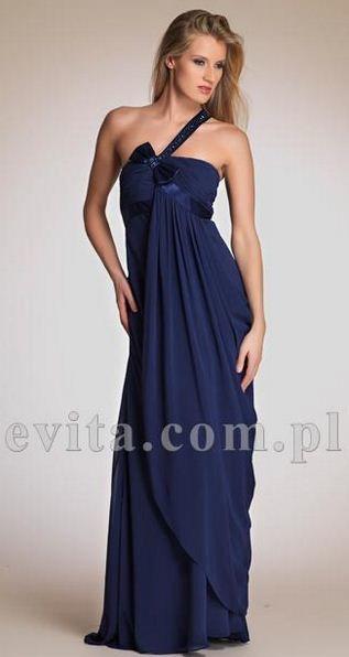 Studio mody ślubnej i wieczorowej Evita