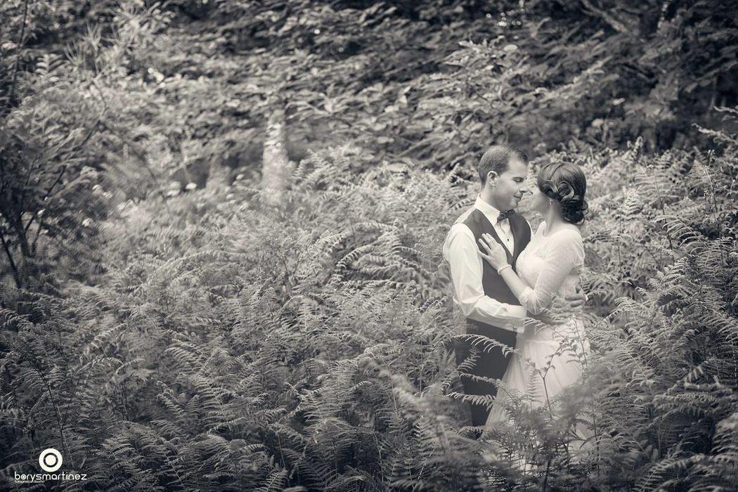 foto boda en orense