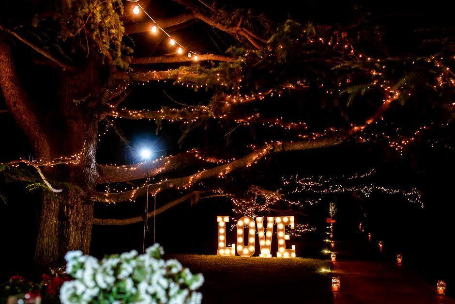 Wedding You Barcelona