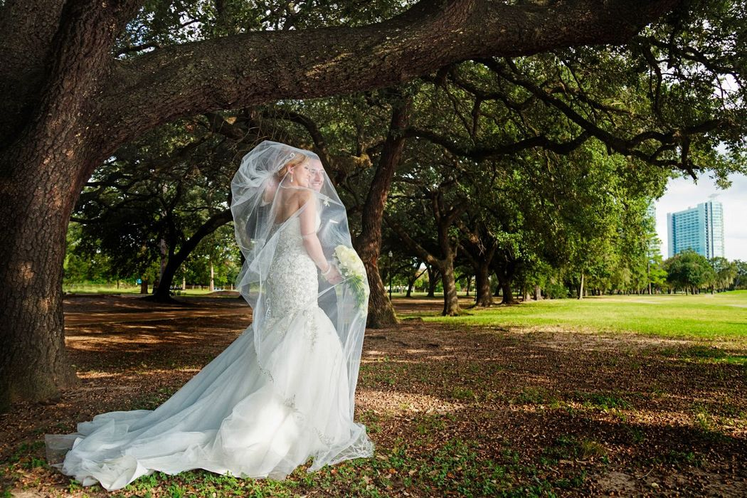 Fotografía de Bodas, Trash The Dress, Houston Texas   Alex mendoza, Chihuahua