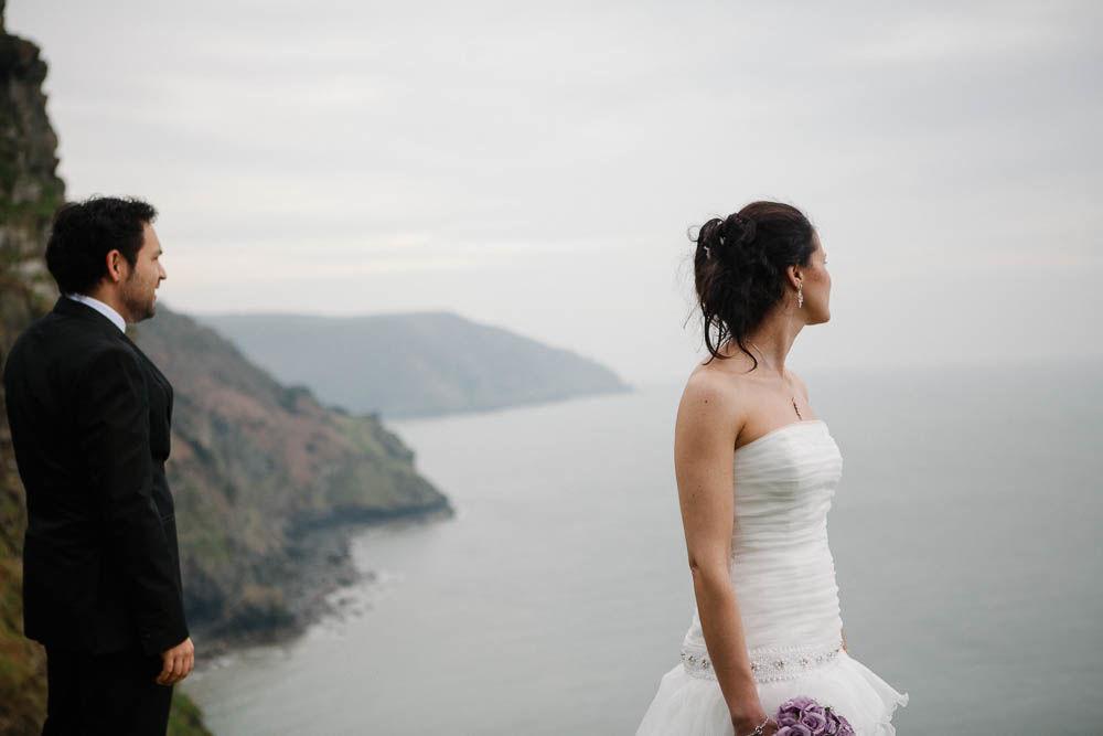 Juanjo Muñoz Photography. Destination wedding