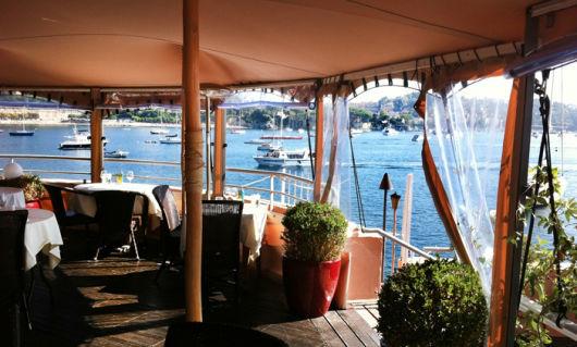Restaurant le mayssa mariage - Prenom mayssa ...