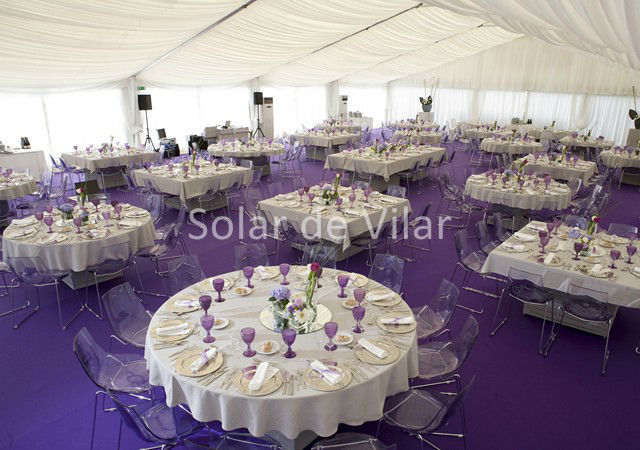 Foto: Solar de Vilar