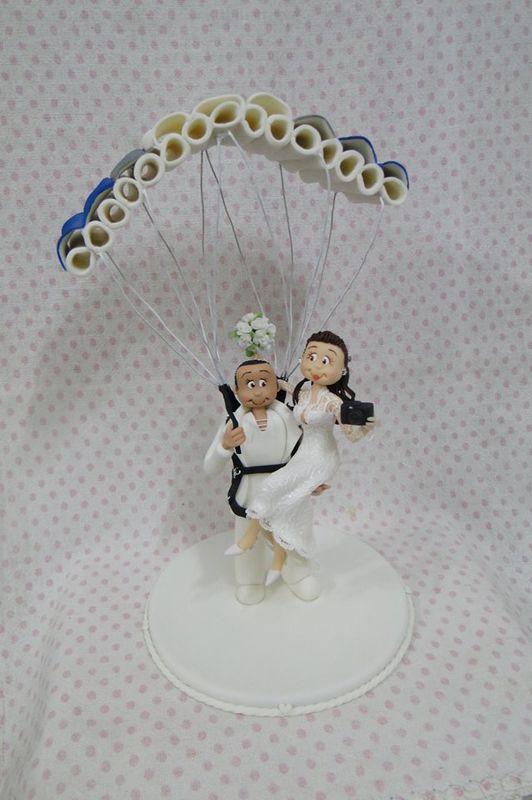 R Artes Noivinhos Personalizados Casamentos