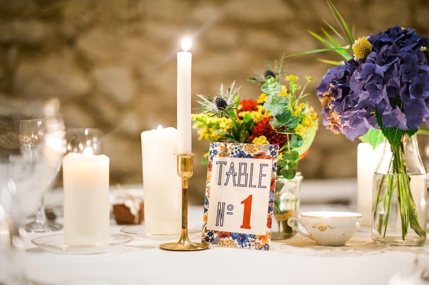 Happiness Factory wedding planner Bordeaux, Gironde, Charente, Dordogne, Pays Basque