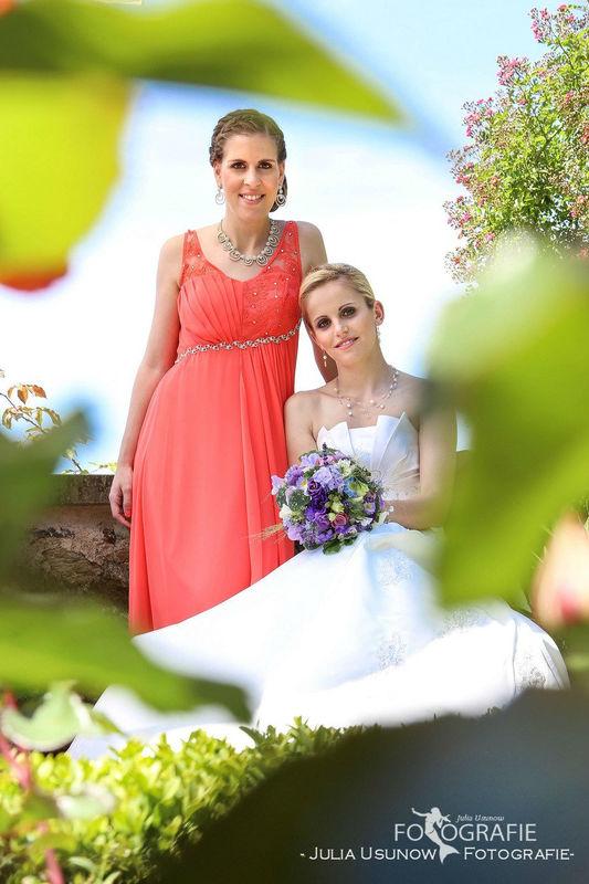 Hochzeit in Gelfingen, LU © by Julia Usunow Fotografie www.julia-usunow.ch www.hochzeitsfotografie-juliausunow.ch
