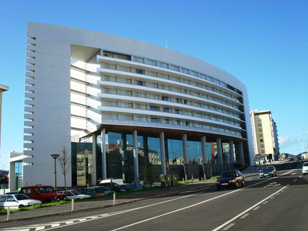 Foto: Hotel The Lince madeira