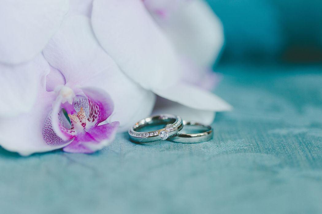destination wedding photographer Campania Ravello Villa Cimbrone angela angelaphoto angela.photo matrimonio luxury details