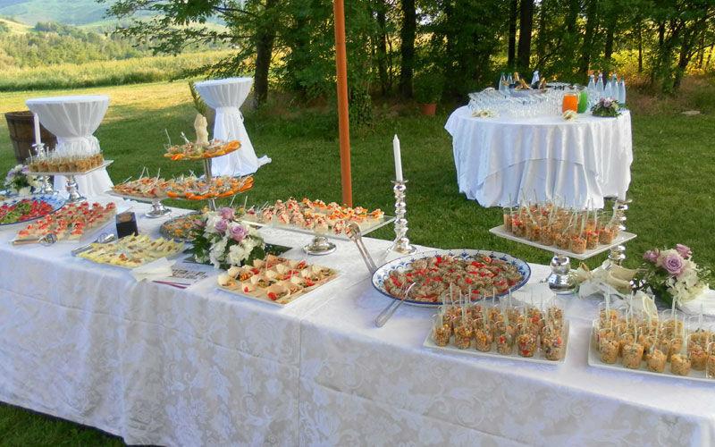 Neri Catering