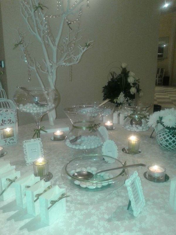 Wedding Up-eventi