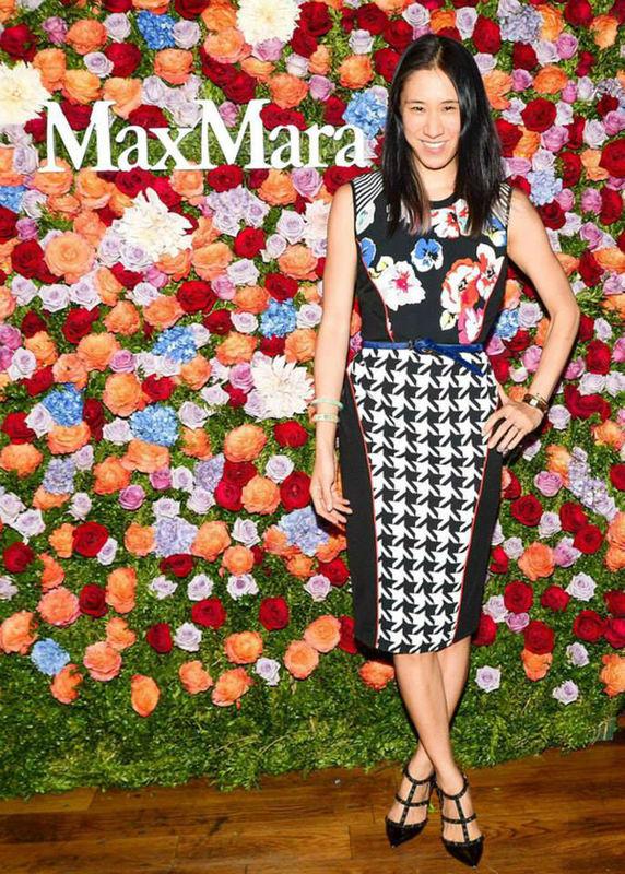 Max Mara linea de ropa y accesorios en Monterrey