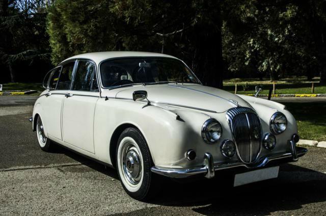 Daimler-JaguarV8