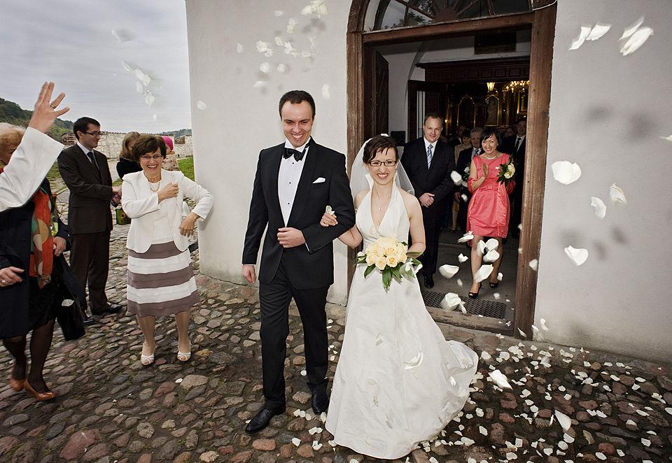 Tomasz Słupski, zdjęcia ślubne