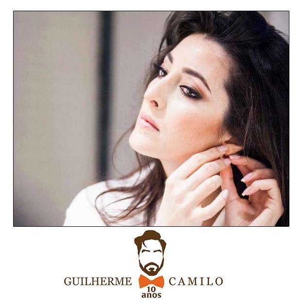Guilherme Camilo